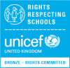 Rights Respecting