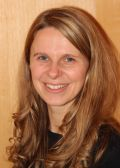 Elisabeth Ohlbock - Occupational Therapist