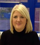 Heather Kennedy - Post Primary Advisory Teacher