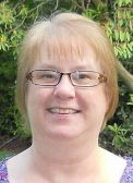 Karen Murray - ASD Advisory Assistant