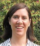 Martina Foy - Pre School / Nursery Advisory Teacher